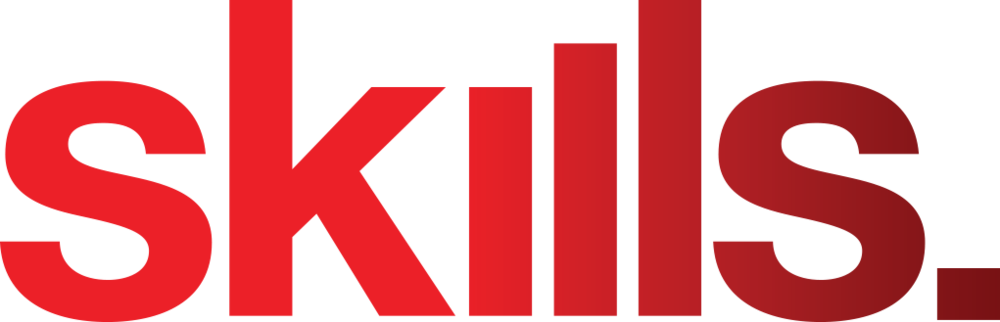 Skills-Organisation.png