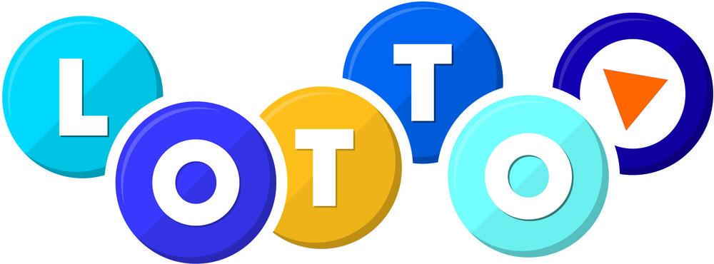 lotto logo.jpg
