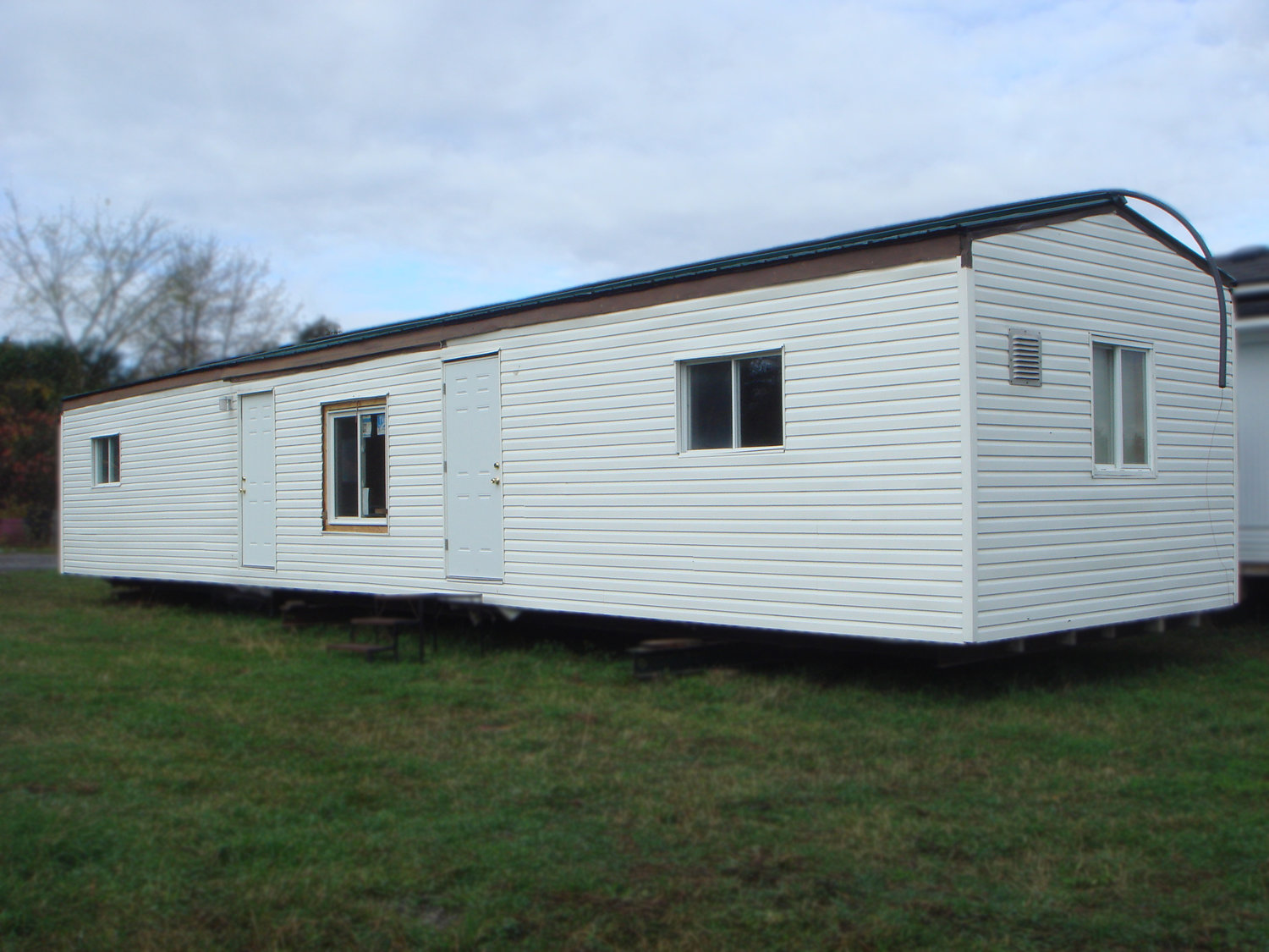 mobile homes. BEAUTIFUL MANUFACTURED HOMES Mobile Homes O