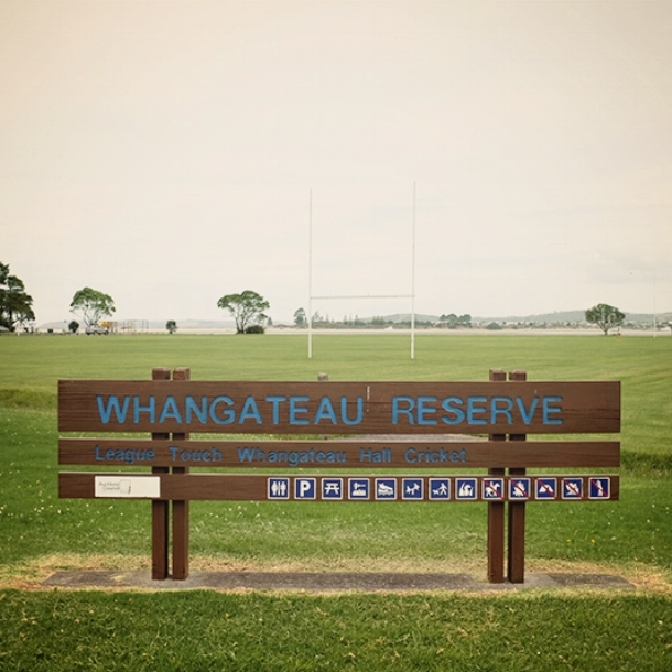 Sustainable wastewater management options for Whangateau reserve | Morphum Environmental