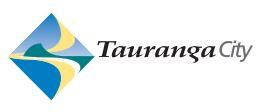 Tauranga City