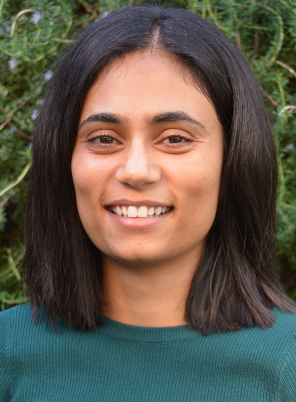 "<p align=""left"", style=""font-size:17px""><b>Kiran Parmar</b><br>Graduate Environmental Scientist<br><a href=""http://www.morphum.com/kiran-parmar"">>> View profile</a></p>"