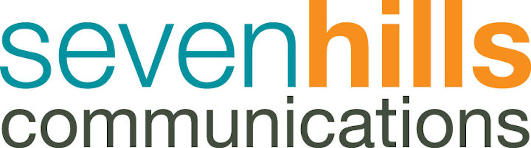 Seven Hills Communications