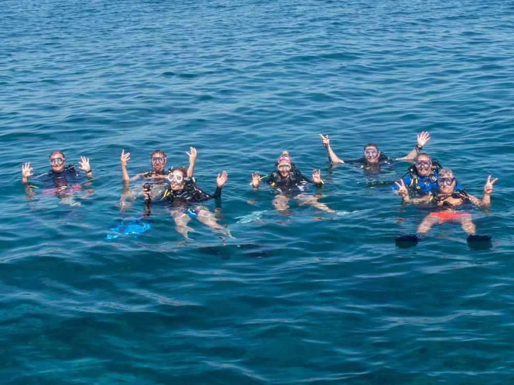 AL IU_170824_Dive Travel_0670.jpg