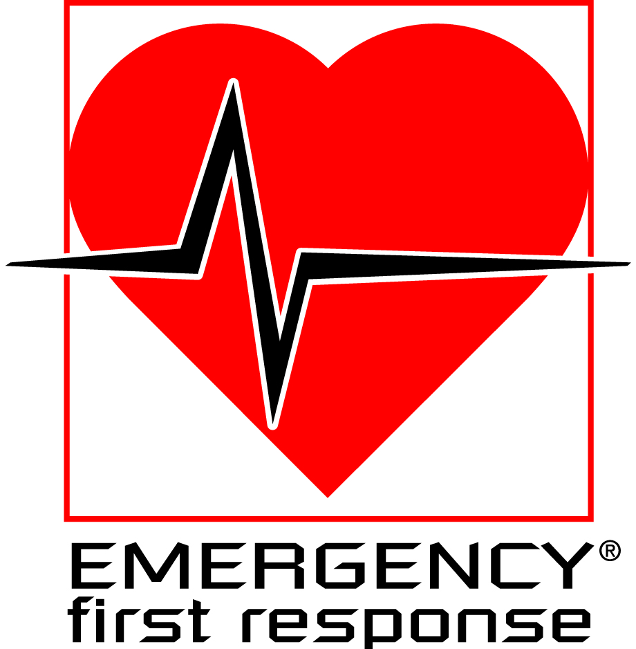 Learn vital skills to respond in an emergency with Emergency First Response courses.