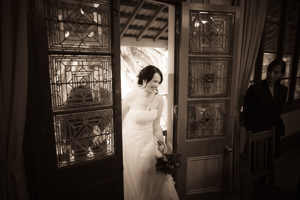 Doug_Kylie_Wedding_1494.jpg