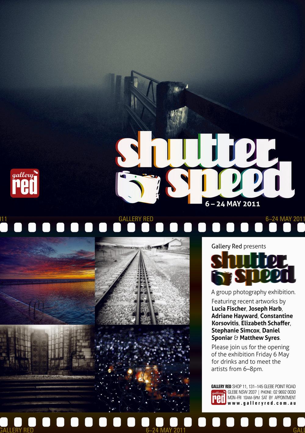 ShutterSpeed_Invite