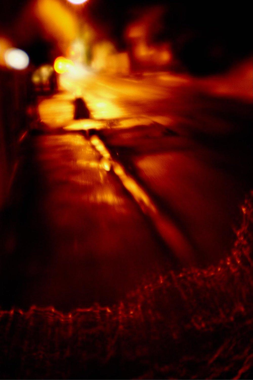 Insomnia-23-06-39.jpg