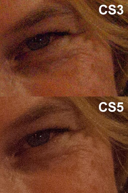 CS3-vs-CS5-2