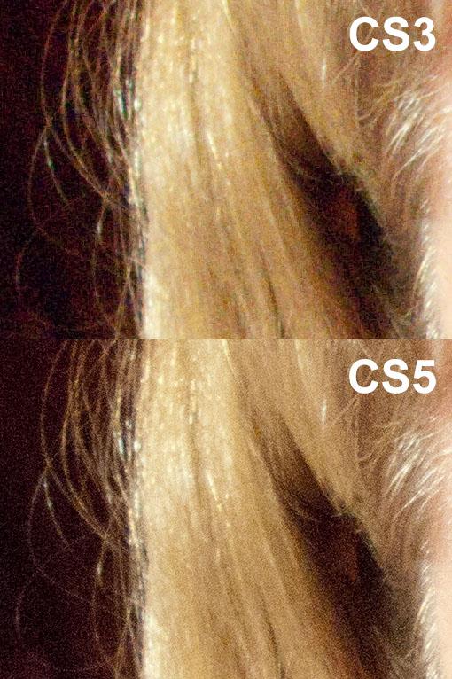 CS3-vs-CS5-3