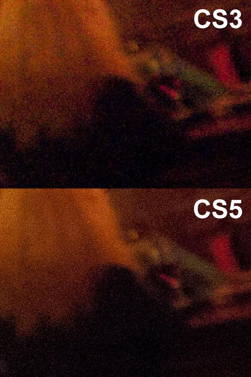 CS3-vs-CS5-4