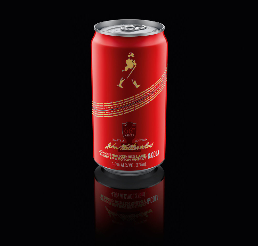 Johnny-Walker-Red-Limited-Edition-Ashes-Can.jpg