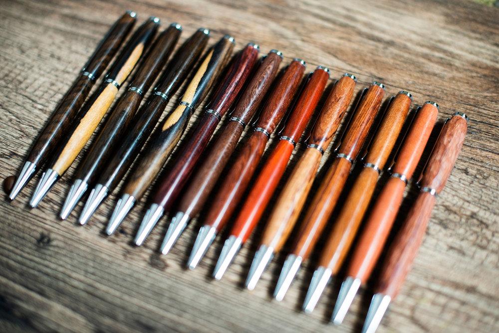 wood-pens-custom.jpg