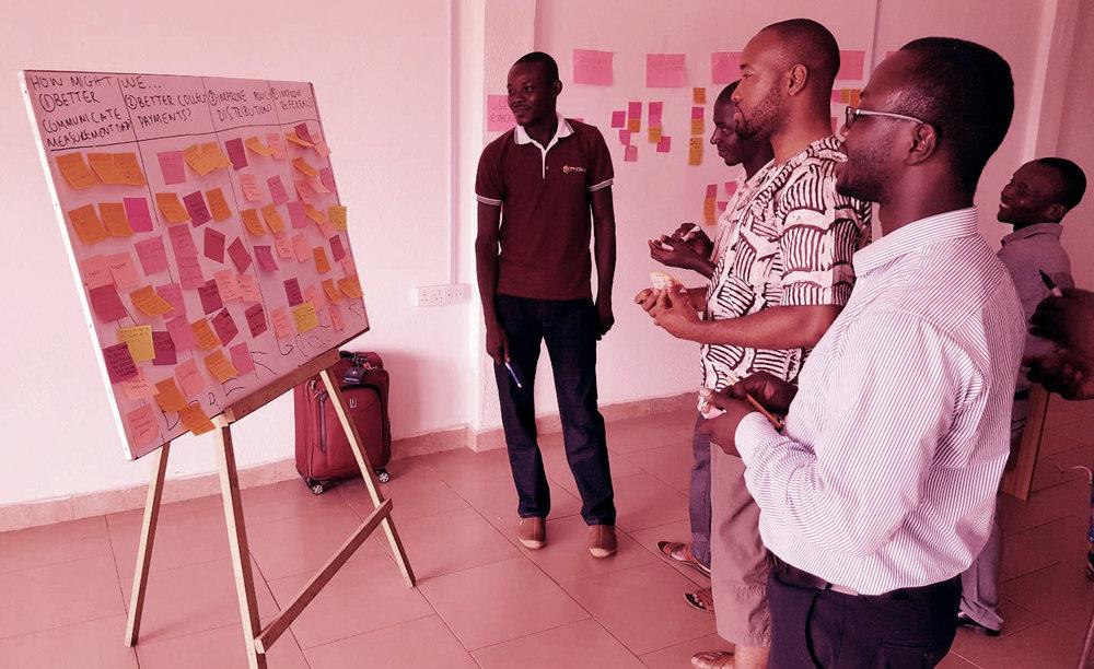 workshop 2.jpg