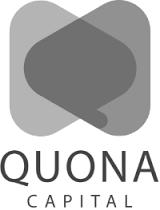quona+capital.png