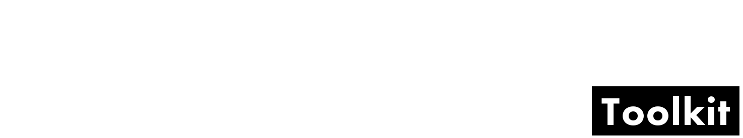Catalyst Fund Toolkit