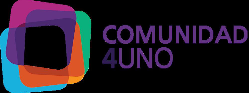 Comunidad4Uno