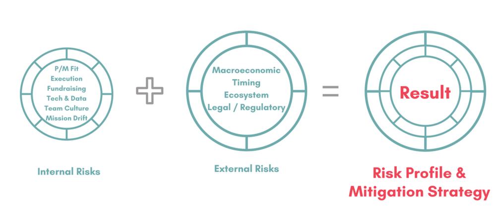Risk Diagnostic Roadmap 2.png