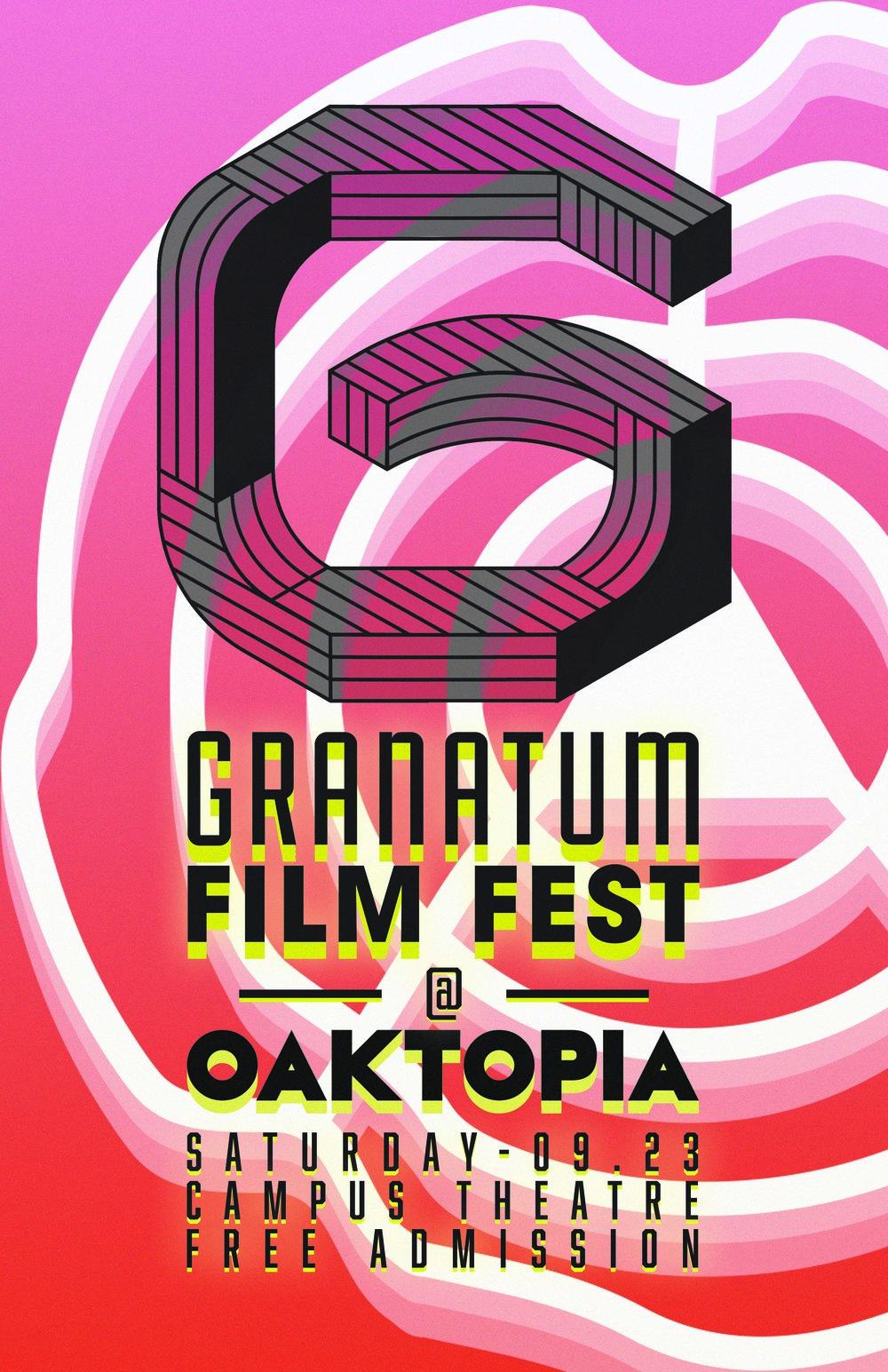 granatum_fest_final.jpg