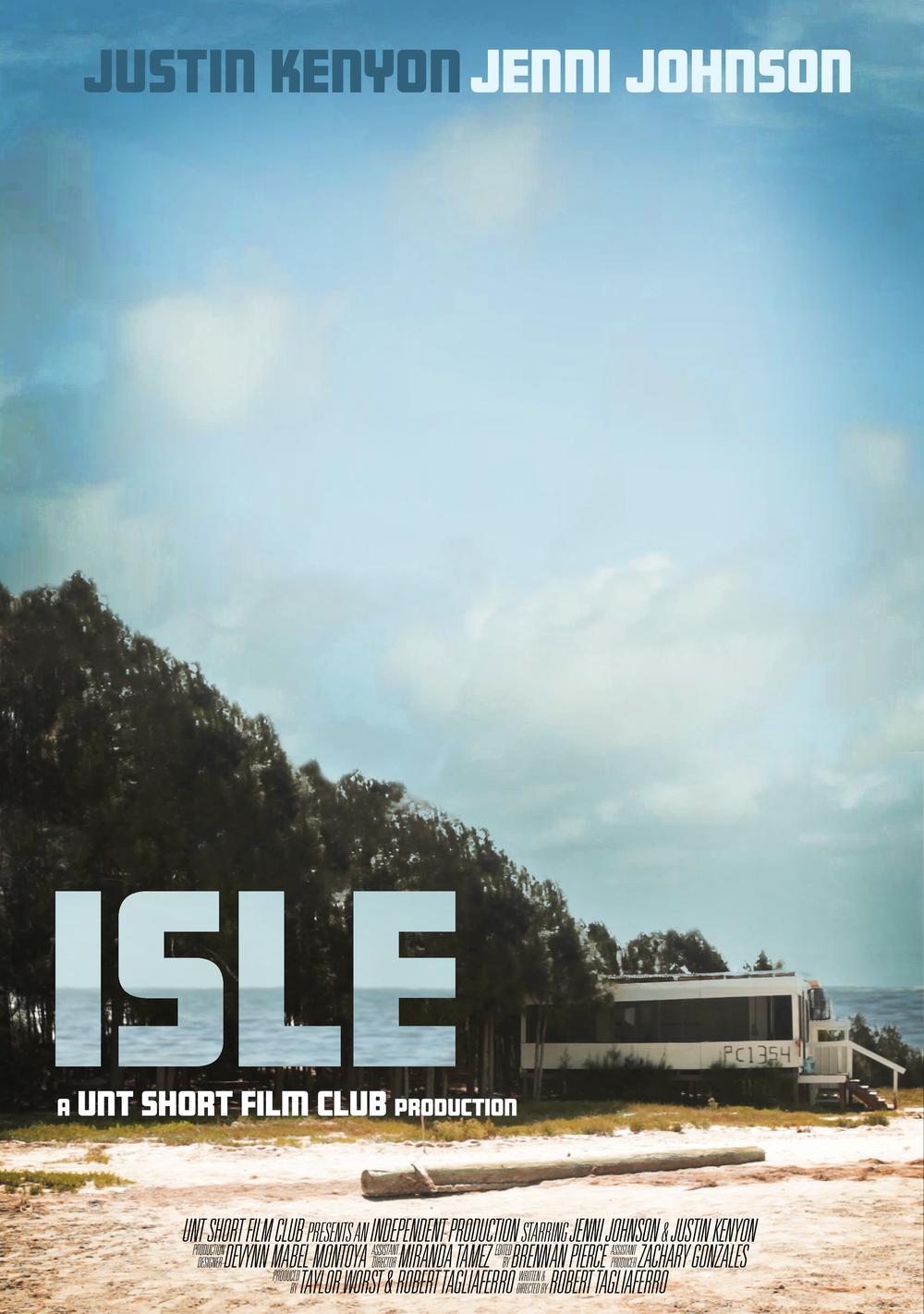 ISLE_FINAL_2.png
