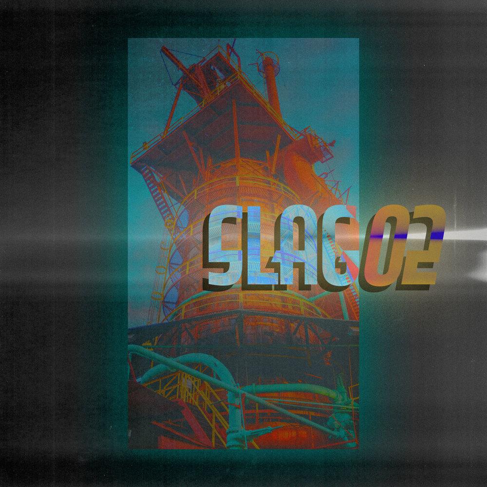 SLAG02.jpg