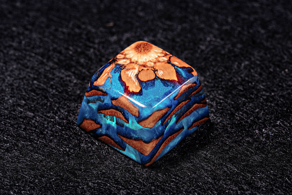 Keycap-Ancient-Flame---05.jpg