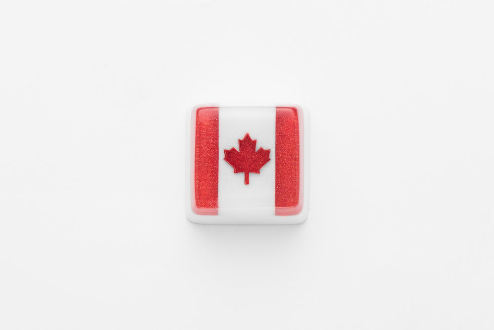 Keycap Canada - 01.jpg