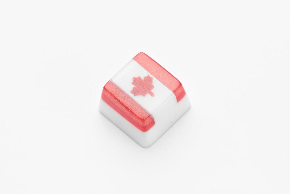 Keycap Canada - 02.jpg