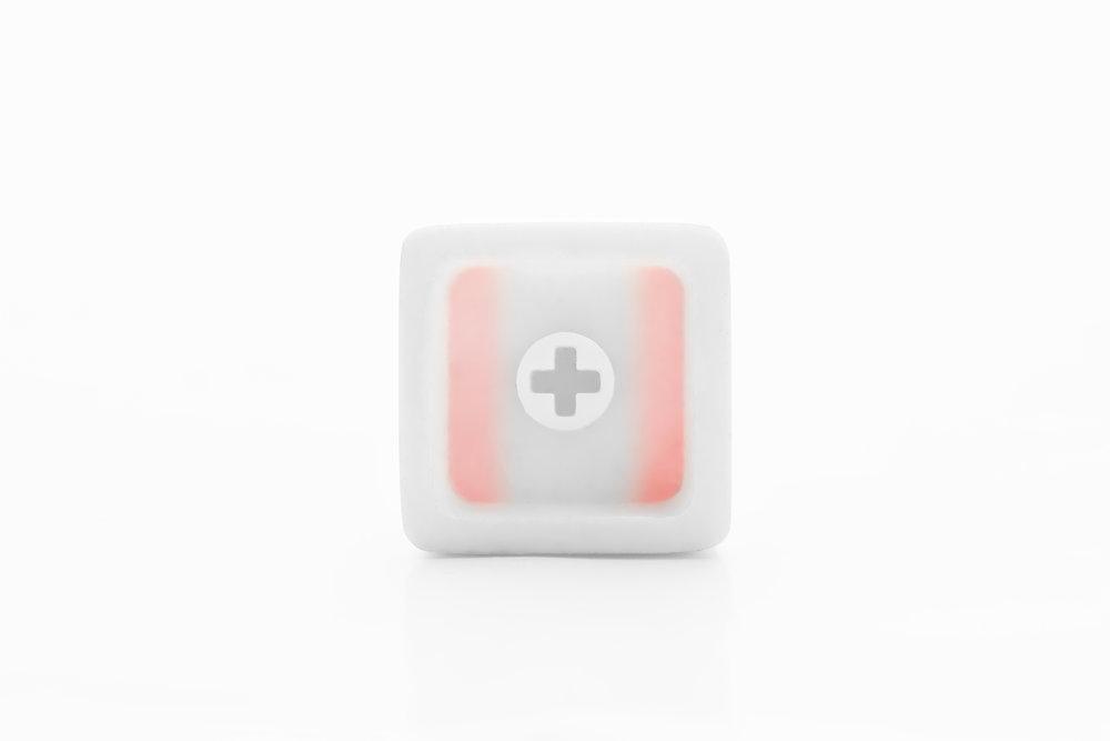 Keycap Canada - 03.jpg