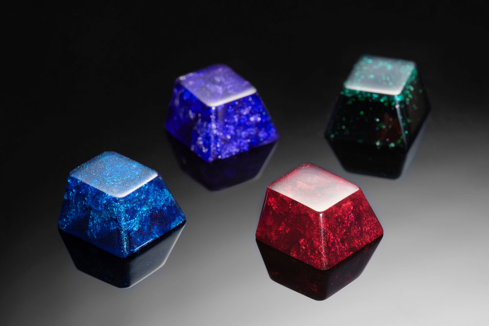 Keycap Constellation line 2 - 01.jpg