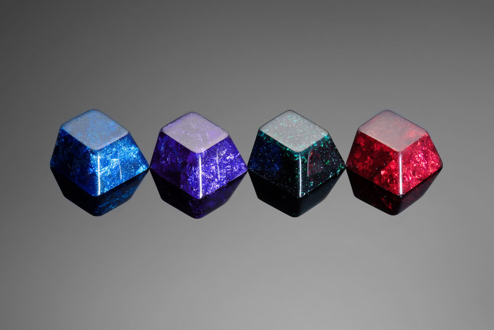 Keycap Constellation line 2 - 06.jpg