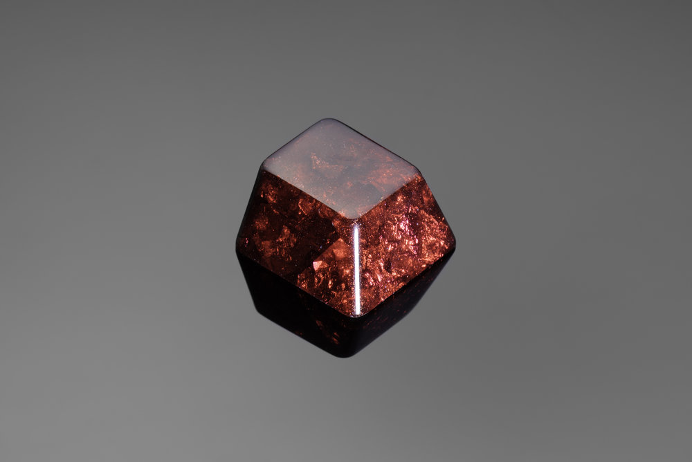 Keycap Constellation line 2 - 07.jpg