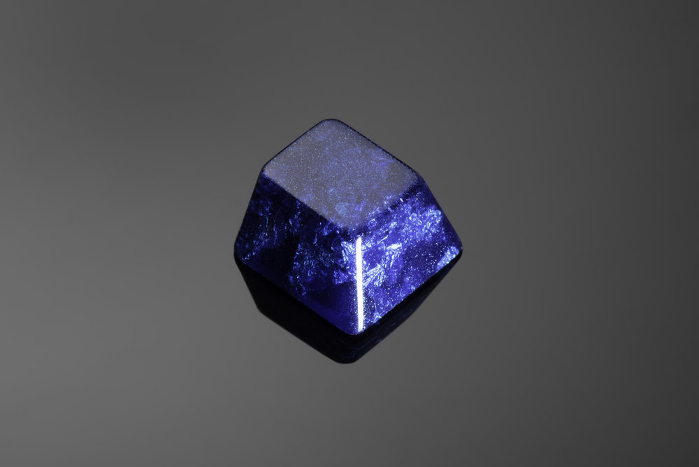 Keycap Constellation line 2 - 09.jpg