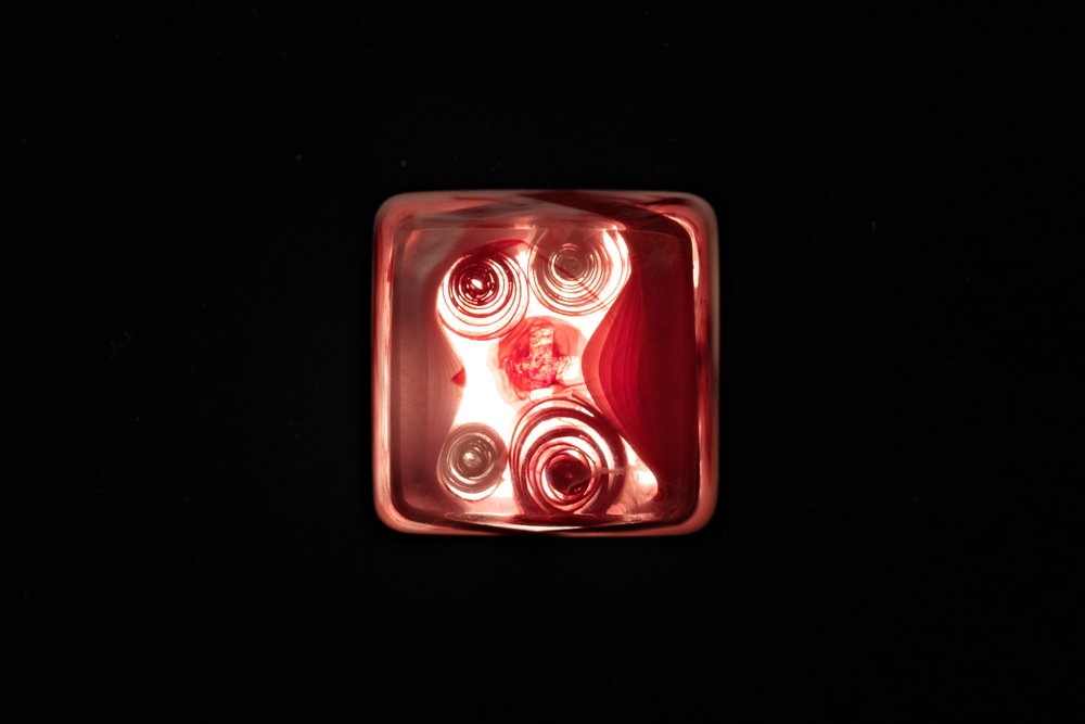 Keycap Uzumaki - 15.jpg