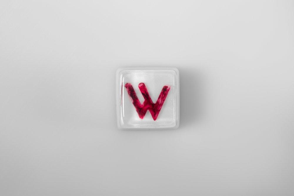Keycap Blended Stone - 01.jpg