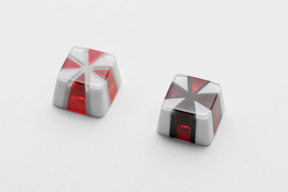 Keycap Umbrella - 04.jpg