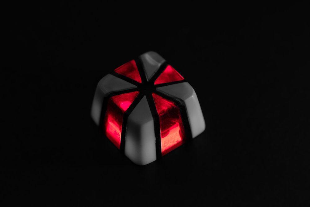 Keycap Umbrella - 06.jpg
