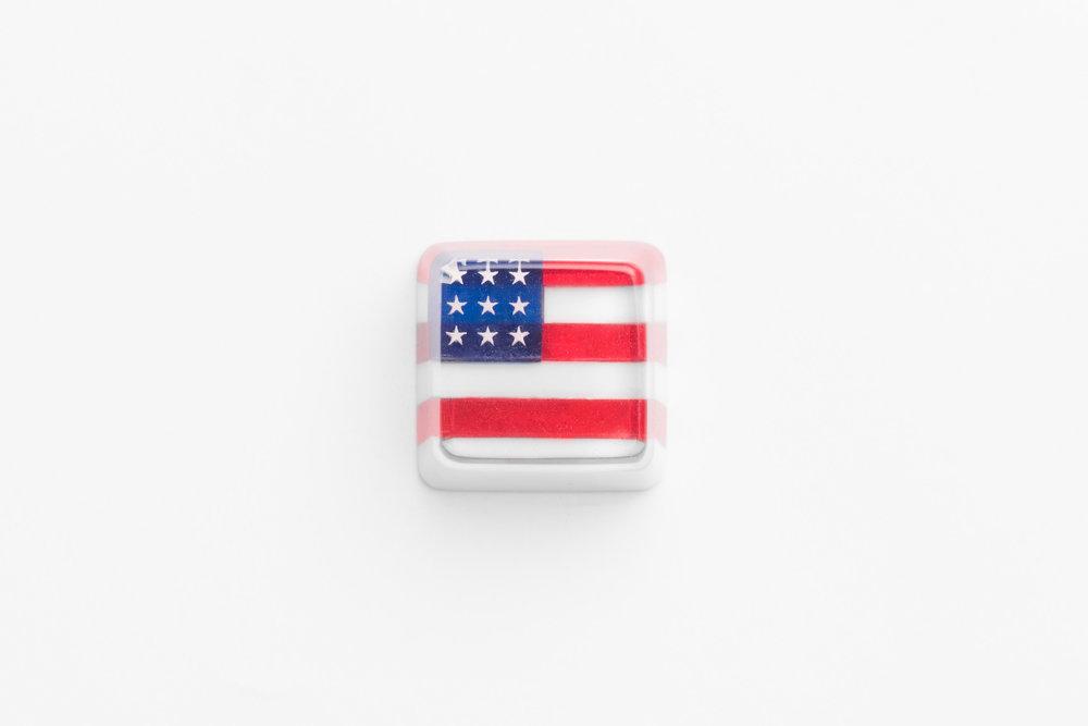Keycap US Flag - 01.jpg