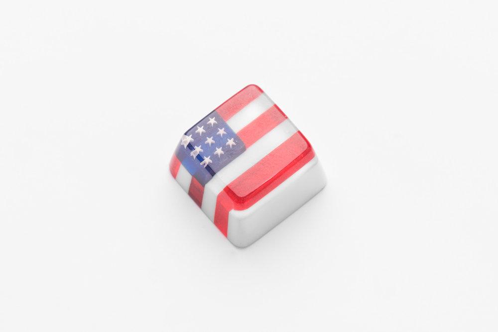 Keycap US Flag - 02.jpg