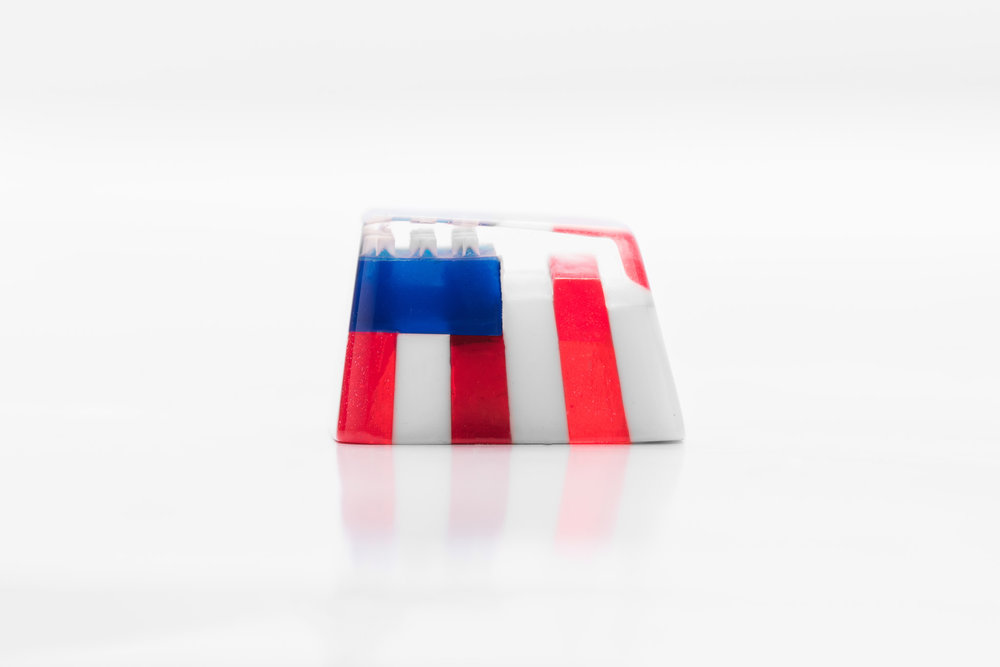 Keycap US Flag - 03.jpg
