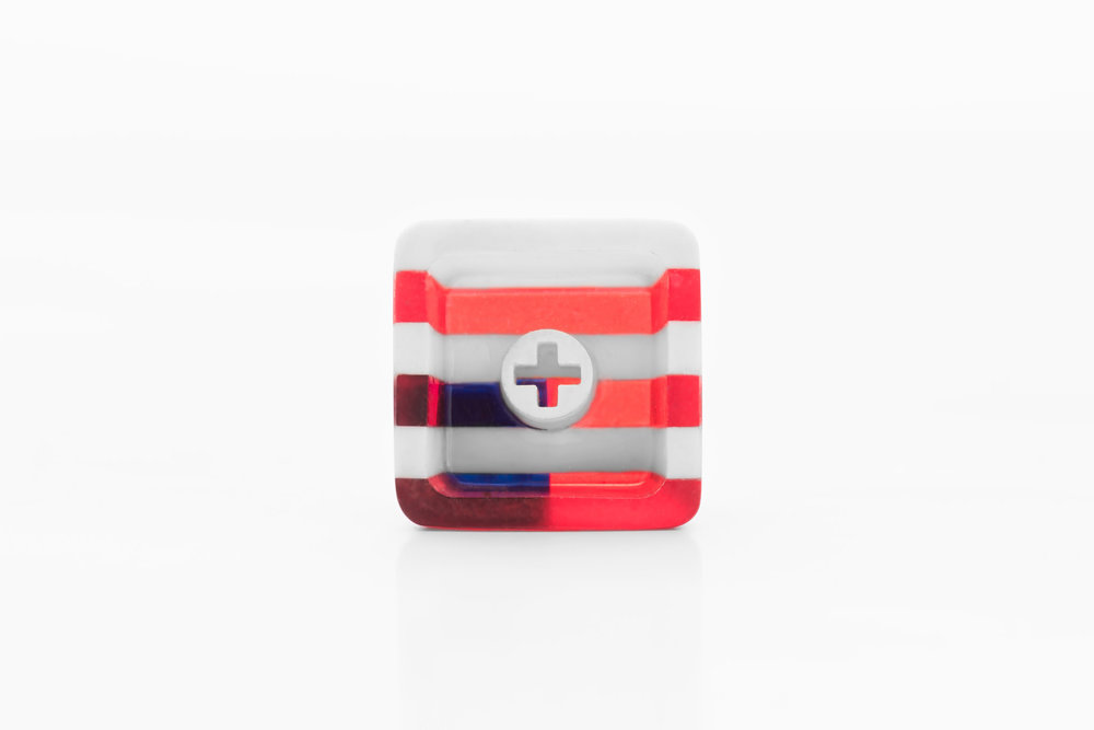 Keycap US Flag - 05.jpg