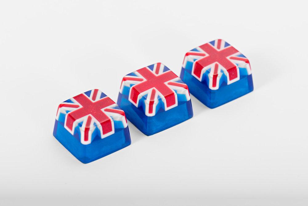 Keycap UK Flag - 02.jpg