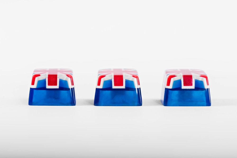 Keycap UK Flag - 03.jpg