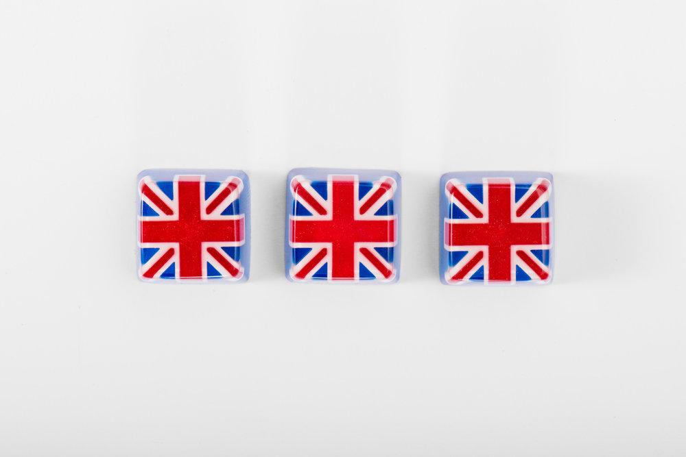 Keycap UK Flag - 01.jpg