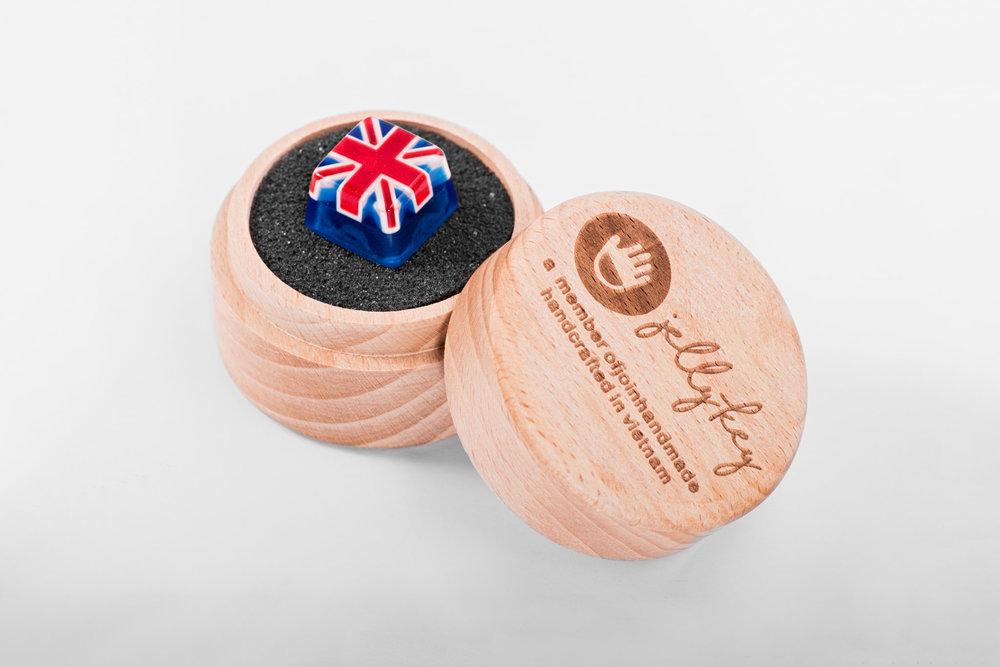 Keycap UK Flag - 04.jpg