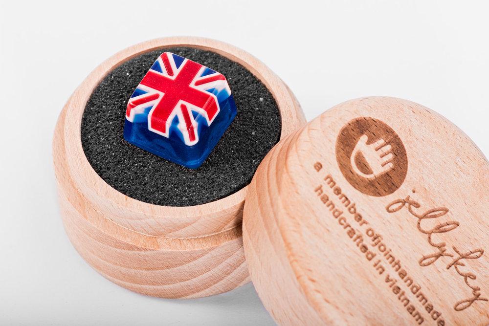 Keycap UK Flag - 05.jpg