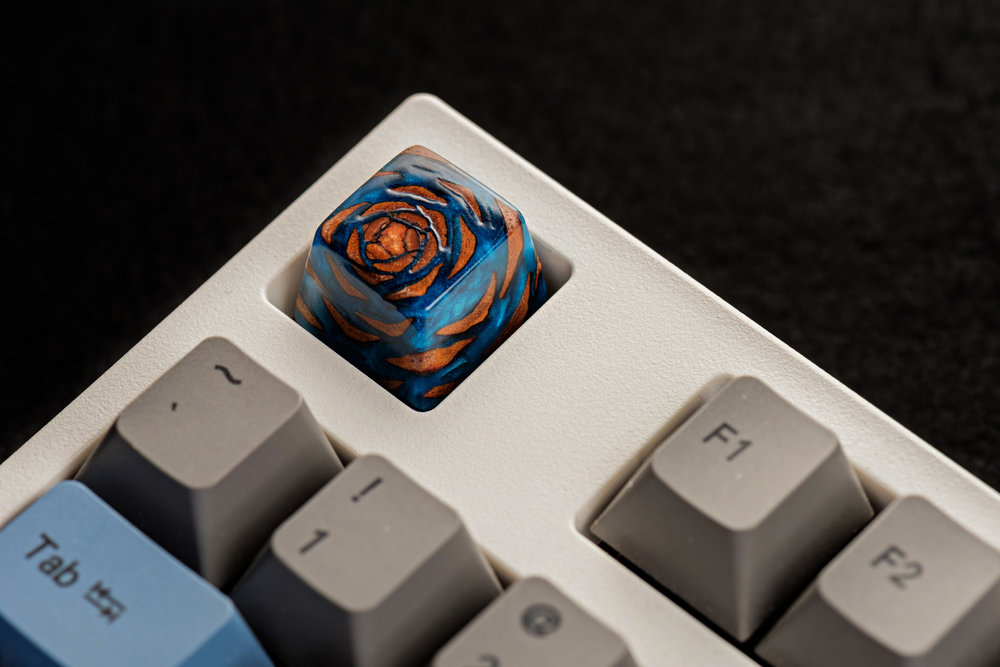 Keycap Crystal Chronicles - 02.jpg
