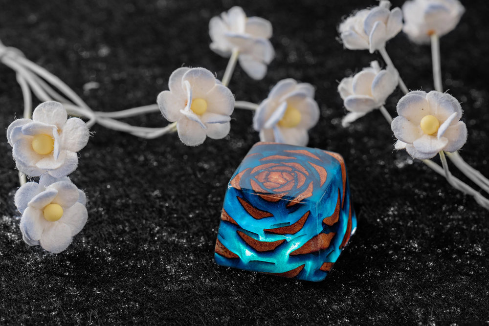Keycap Crystal Chronicles - 10.jpg