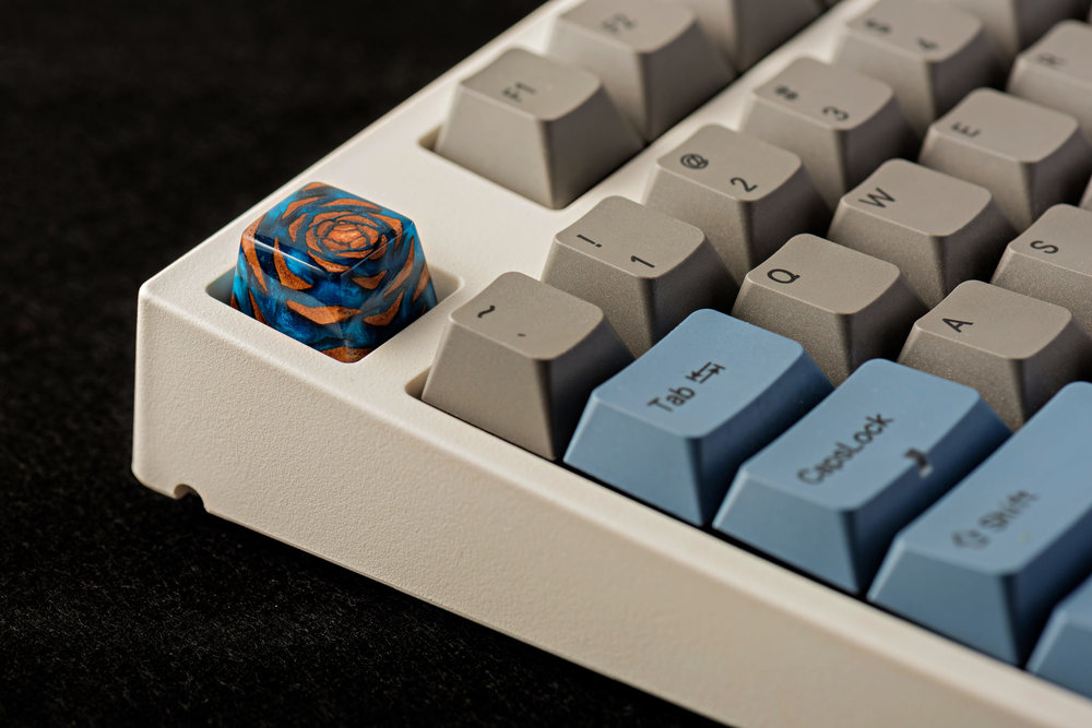Keycap Crystal Chronicles - 04.jpg