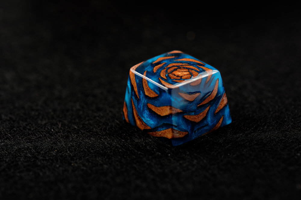 Keycap Crystal Chronicles - 05.jpg